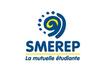 http://www.smerep.fr/
