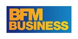 http://bfmbusiness.bfmtv.com/mediaplayer/video/castalie-vs-1year1book-vs-gourmet-du-net-dans-la-bfm-academie-2013-1-juin-34-56021.html
