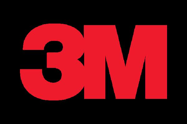 http://www.3mfrance.fr/3M/fr_FR/notre-societe-fr/?WT.mc_id=www.3mfrance.fr