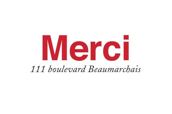 https://www.merci-merci.com/fr/