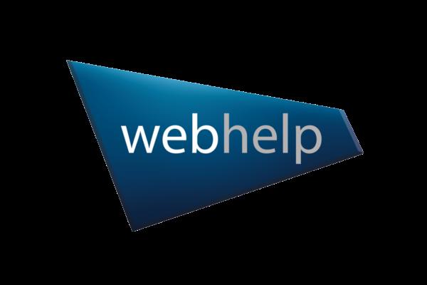 http://www.webhelp.com/fr-fr/