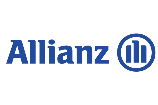 https://www.allianz.com