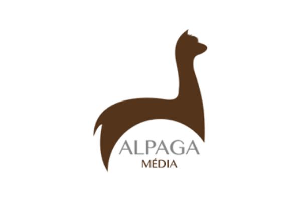 http://www.alpaga-media.com/
