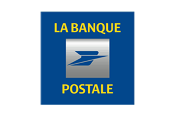 https://www.labanquepostale.fr