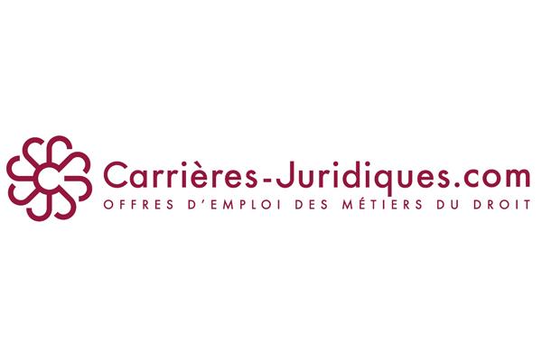 http://carrieres-juridiques.com