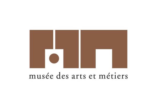 http://www.arts-et-metiers.net/