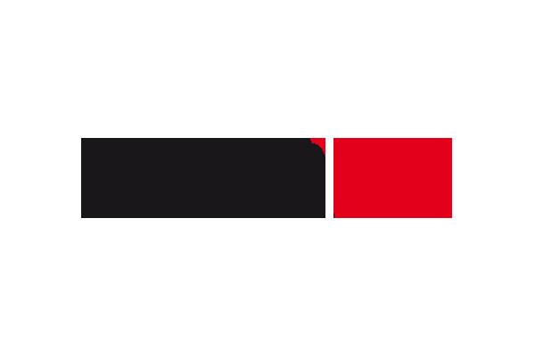 http://www.media-up.fr/
