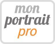 http://www.monportraitpro.fr/