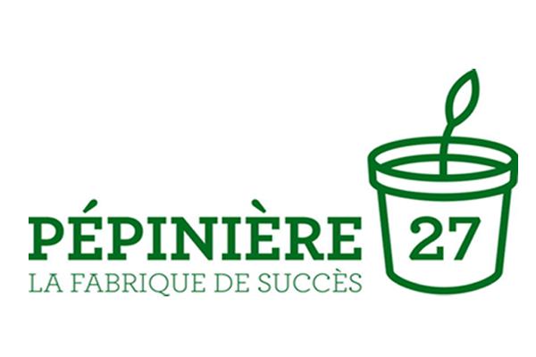 http://www.pepiniere27.fr/