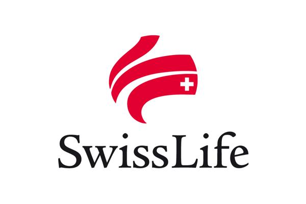 http://www.swisslife.fr/