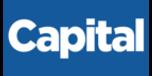 http://www.capital.fr/entreprises-marches/1year1book-donne-un-coup-de-jeune-aux-photos-de-promo-1230907