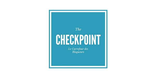 http://the-checkpoint.fr/interview-1year1book/