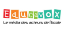 http://www.educavox.fr/toutes-les-breves/1year1book-la-start-up-creatrice-de-souvenirs