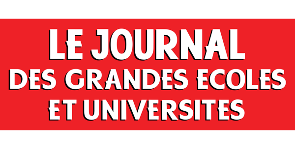 http://journaldesgrandesecoles.com/1year1book-le-nouveau-concept-des-albums-photos-communautaires/
