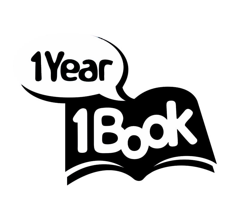 1y1b logo